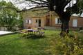 Maison MONTELIMAR 1586102_1