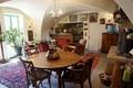 Maison MONTELIMAR 1586076_2