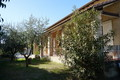 Maison MONTELIMAR 1586101_3