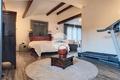 Maison LE CANNET 1581908_2