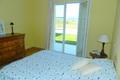 Maison LES VANS 1581907_3