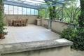 Maison ST-REMY-DE-PROVENCE 5 pièces 1582462_2