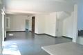 Maison ST-REMY-DE-PROVENCE 5 pièces 1582462_3