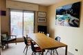 Apartment ARCACHON 1650390_2