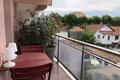 Apartment ARCACHON 1650390_1
