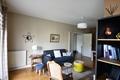 Appartement BORDEAUX 2 pièces 1585921_2