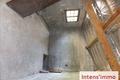 Maison PEYRINS 1586451_3