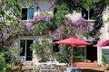 House BORDEAUX 1587408_0