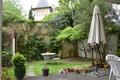 Appartement BORDEAUX 1587266_0