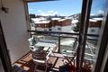 Appartement VALBERG 1587343_1