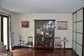 Appartement BORDEAUX 1587266_2