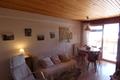 Appartement VALBERG 1587343_2