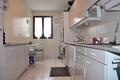 Appartement BORDEAUX 1587266_3