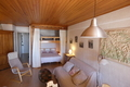 Appartement VALBERG 1587343_3