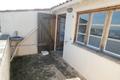 Maison CAGNES-SUR-MER 1588446_1
