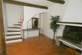 Maison CAGNES-SUR-MER 1588446_2