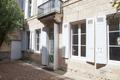Maison BORDEAUX 10 pièces 1590884_1