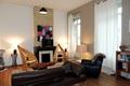 Appartement BORDEAUX 1592244_0