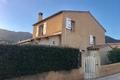 Maison CAVALAIRE-SUR-MER 1599618_0