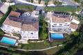 Maison MANDELIEU-LA-NAPOULE 1592304_0