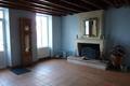 Maison MIGRON 1592023_3