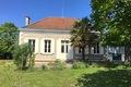 Maison VILLEFRANCHE DE LONCHAT 1595956_0