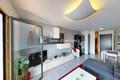 Appartement PREVESSIN-MOENS 1595900_1