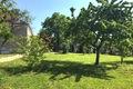 Maison VILLEFRANCHE DE LONCHAT 1595956_1