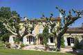 Maison ST-ANDIOL 1624728_3