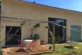 Maison VILLEFRANCHE DE LONCHAT 1595956_3