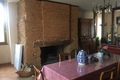 Appartement L ISLE JOURDAIN 1597165_1