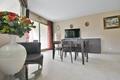 Appartement JUAN-LES-PINS 1600638_0