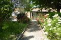 Maison ST-DIDIER 1609538_0