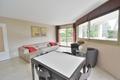 Appartement JUAN-LES-PINS 1600638_1