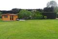 Maison PARADOU 1606960_2