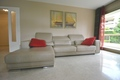 Appartement JUAN-LES-PINS 1600638_2