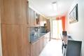 Appartement JUAN-LES-PINS 1600638_3