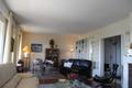 Appartement BORDEAUX 6 pièces 1600577_1