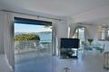 Appartement JUAN-LES-PINS AGENCE DU COLOMBIER 1612054_3