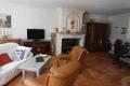 Maison ST-MARCEL D'ARDECHE 1609506_3