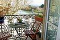 Appartement ROMANS-SUR-ISERE 1603104_0