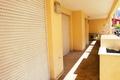 Appartement BEAUSOLEIL 1603228_0