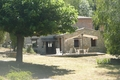 Maison ALBA LA ROMAINE 1604665_1