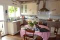 Maison LE BOUSCAT 1604750_3