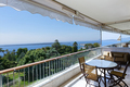 Appartement CANNES 1608328_1