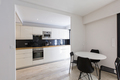 Appartement CANNES 1608331_2