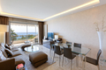 Appartement CANNES 1608328_2