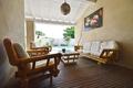 House UZES 1608438_3