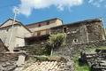 Maison LABLACHERE 1612050_0