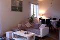 Maison ST ALBAN 1612048_3